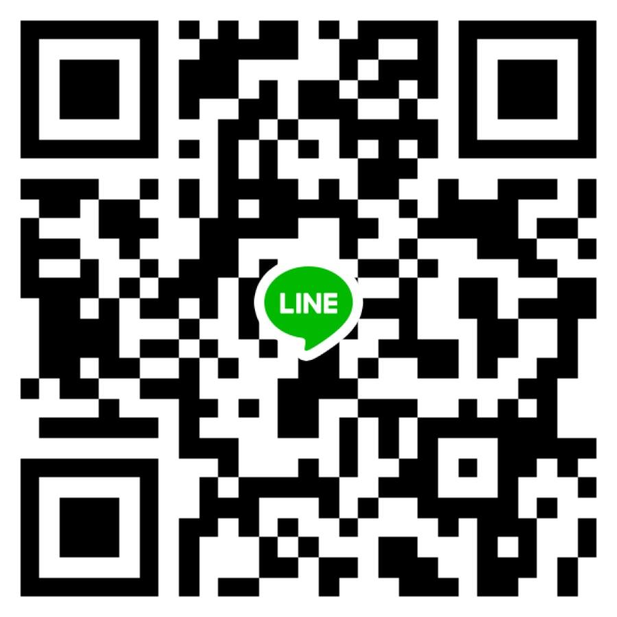 6E043510-1F50-4F0C-A7C7-EB3960BEB259